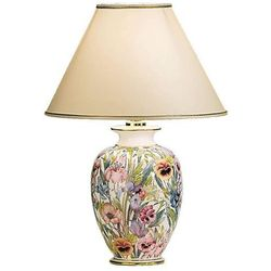 Lampy stołowe  KOLARZ lampy.pl