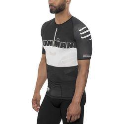 Pozostała odzież sportowa  Compressport Bikester