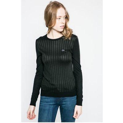 Swetry i kardigany Lacoste ANSWEAR.com