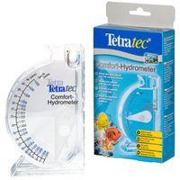 Tetra tetratec comfort-hydrometr - darmowa dostawa od 95 zł!