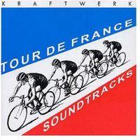 Pomaton emi Kraftwerk - tour de france (2009 edition) - zostań stałym klientem i kupuj jeszcze taniej (5099996610923)
