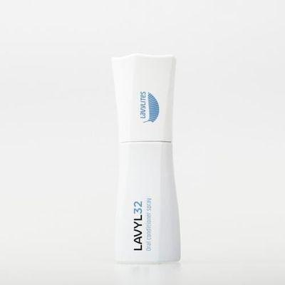 Pozostałe kosmetyki Lavylites Nano-Spray.pl