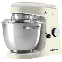 Roboty kuchenne  Zelmer ELECTRO.pl