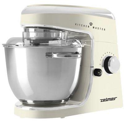 Roboty kuchenne Zelmer