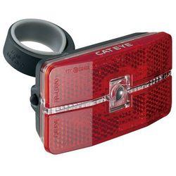 5445700 Lampka tylna Cateye TL-LD570-R Reflex Auto
