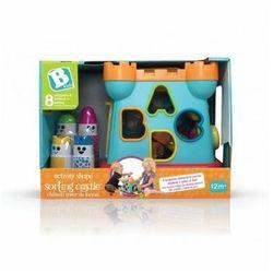Pozostałe zabawki dla niemowląt  B-kids Urwis.pl