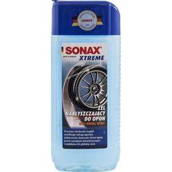 Pozostałe kosmetyki samochodowe  SONAX Norauto.pl