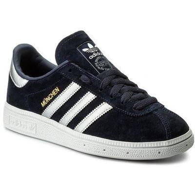online store 5b62e 2c1ec Damskie obuwie sportowe Adidas eobuwie.pl