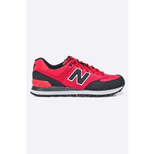 Buty ml574ptb, New balance