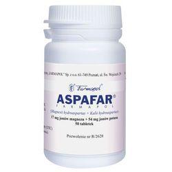 Leki na serce  FARMAPOL Apteka Zdro-Vita