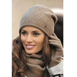 Nakrycia głowy i czapki Kamea Blisko Ciała