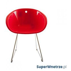 Krzesła  D2 SuperWnetrze.pl