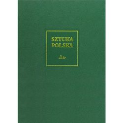 Encyklopedie i słowniki  ARKADY MegaKsiazki.pl