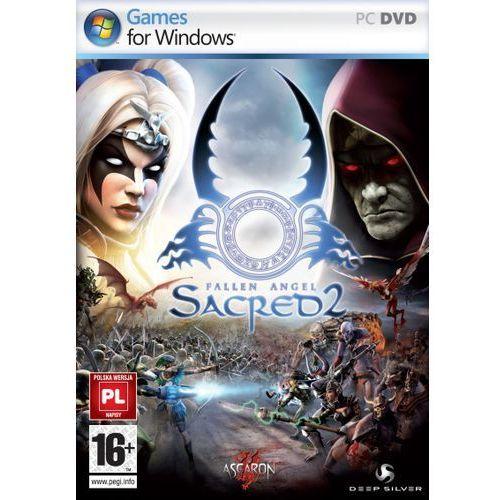 Sacred 2 (PC)