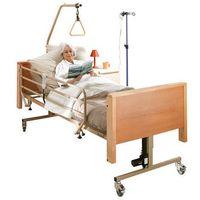 Łóżko medyczne Haydn.