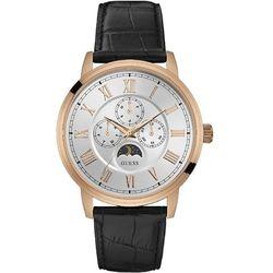 Zegarki męskie Guess Brylant.net biżuteria i zegarki