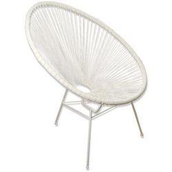 Krzesła   DekoracjaDomu