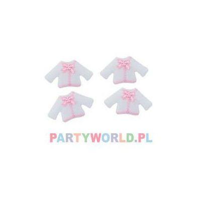 Pozostała odzież dziecięca PARTY WORLD PARTY WORLD