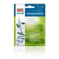 Juwel czyścik do pomp dostawa gratis od 99 zł + super okazje (4022573901511)