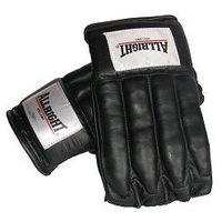 Rękawice MMA Allright 3048
