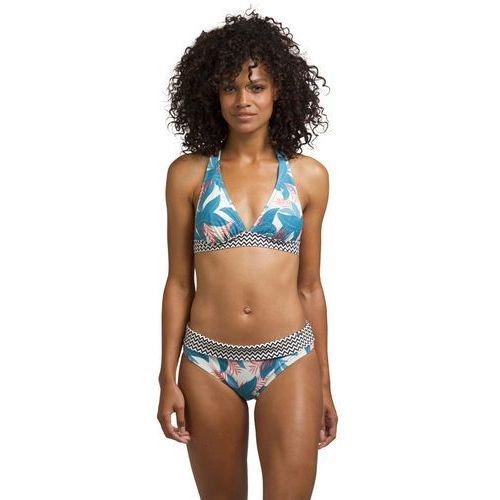 c56dc26e080209 Protest strój kąpielowy damski Edmee XS wielokolorowy, kolor wielokolorowy