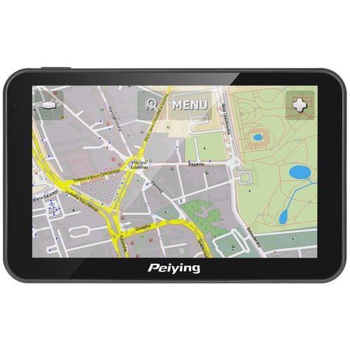 Peiying PY-GPS5012
