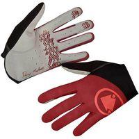 Endura Hummvee Lite Icon Rękawiczki Kobiety, cocoa XS 2020 Rękawiczki MTB Przy złożeniu zamówienia do godziny 16 ( od Pon. do Pt., wszystkie metody płatności z wyjątkiem przelewu bankowego), wysyłka odbędzie się tego samego dnia.