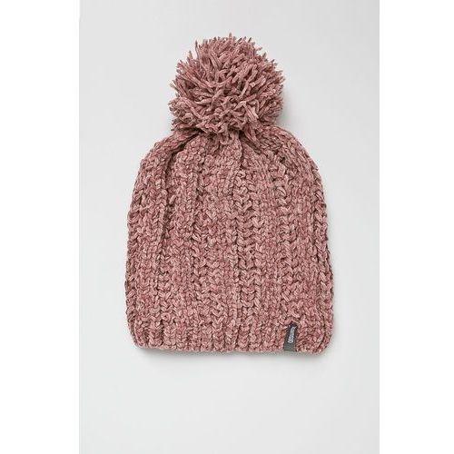 Answear - czapka