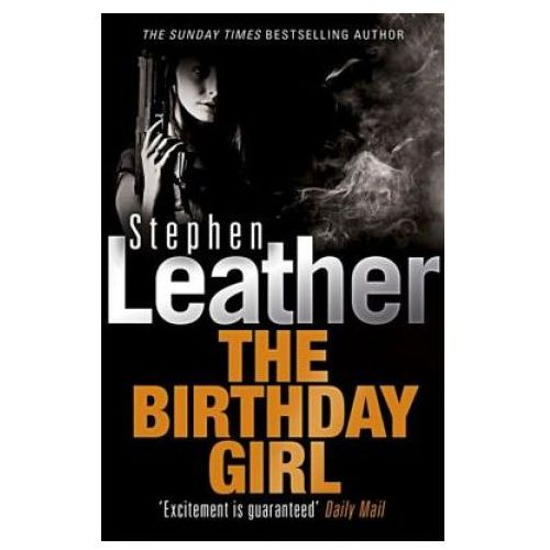 Birthday Girl (1996)