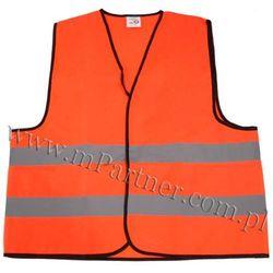 Odzież i dodatki samochodowe   mPartner Tani sklep internet.