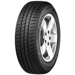 General Altimax COMFORT 165/60 R14 75 H