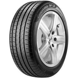 Pirelli Cinturato P7 215/55 R17 94 V