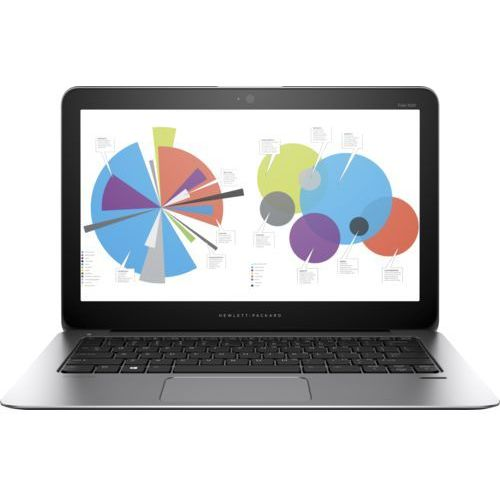 HP EliteBook M3N04EA