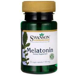 Leki nasenne  Swanson, USA Hurtownia Suplementów Diety i Kosmetyków Relax
