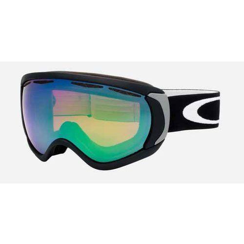 Gogle Narciarskie Oakley Goggles Oakley OO7047 PRIZM™ CANOPY 59-730