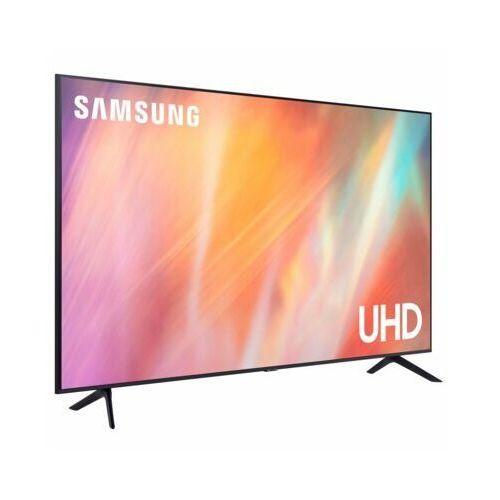 TV LED Samsung UE43AU7192