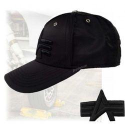 Nakrycia głowy i czapki Alpha Industries Nebulus