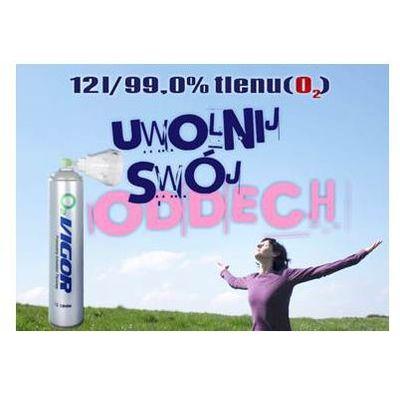 Pozostałe artykuły medyczne OVigor SENDPOL24.pl