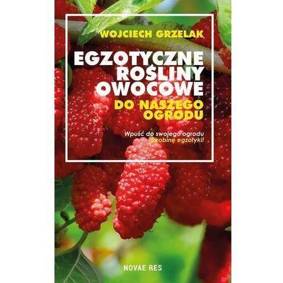 Hobby i poradniki Wojciech Grzelak InBook.pl