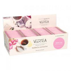 Biała herbata  Veertea SklepKawa.pl