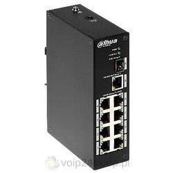 Switche i Huby  Dahua voip24sklep.pl