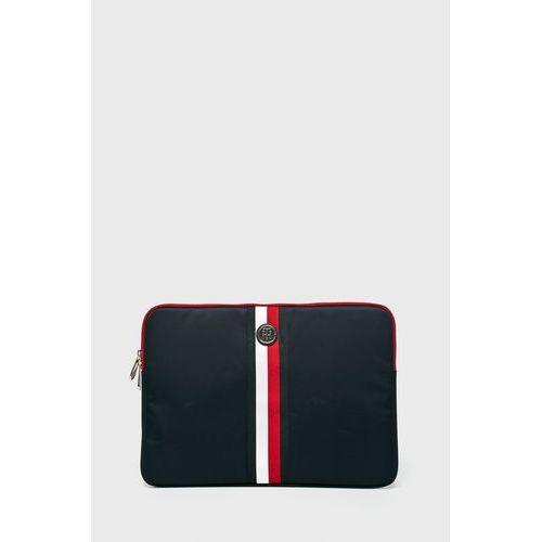 17e8e897b0e7f Torba na laptopa TOMMY HILFIGER - Tommy Tailored Compu AM0AM03435 ...