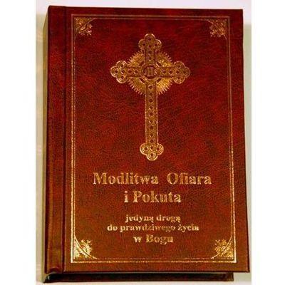 Książki religijne  Księgarnia Katolicka Fundacji Lux Veritatis