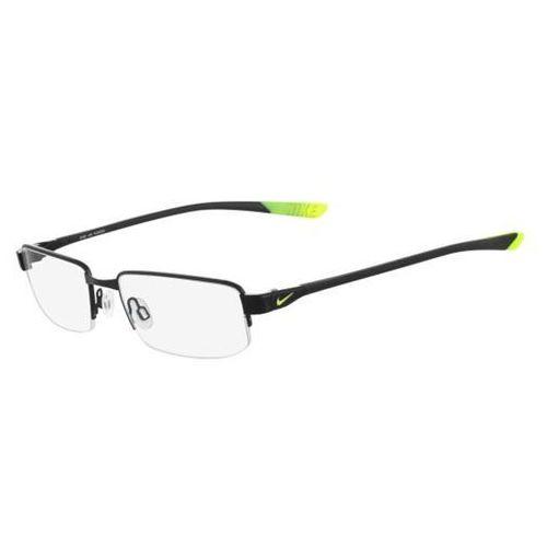 Okulary korekcyjne 4275 003 Nike