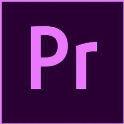 Pozostały osprzęt sieciowy  Adobe Comel-it