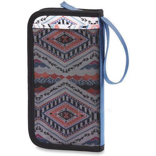 9b880b2470a83 women's travel sleeve organizer / podróżne etui na dokumenty / lizzy -  lizzy marki Dakine -