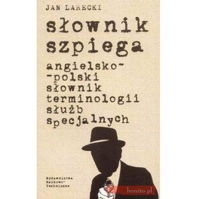 Encyklopedie i słowniki WNT InBook.pl
