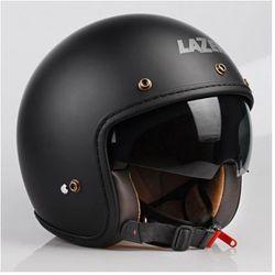 Kaski motocyklowe  LAZER_SALE StrefaMotocykli.com