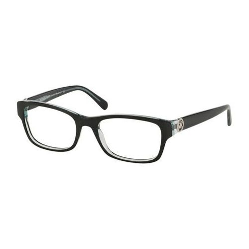 Okulary korekcyjne mk8001 ravenna 3001 Michael kors