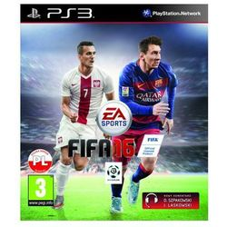 Gry PlayStation3  Electronic Arts Neonet.pl